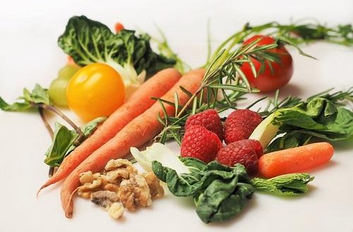 冬野菜の保存方法!白菜漬け、塩もみ大根、干し野菜の長ネギ、ゴーヤなど